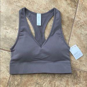 Lululemon reveal bra size 4